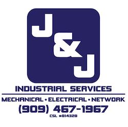 J&J Industrial Services